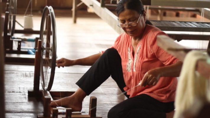 lady-sewing-by-foot.jpg
